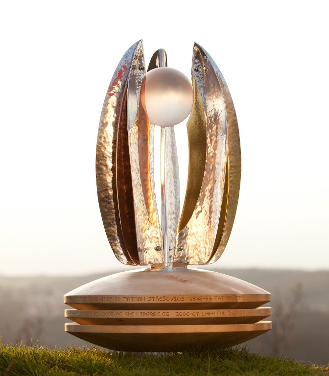 Projekty Rucne Vyrabene Snubni Prsteny